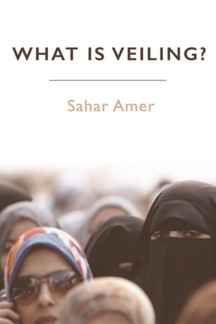 (ebook) What is Veiling?
