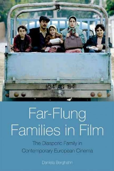 Far-Flung Families in Film