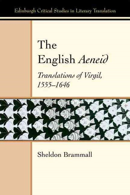 The English Aeneid