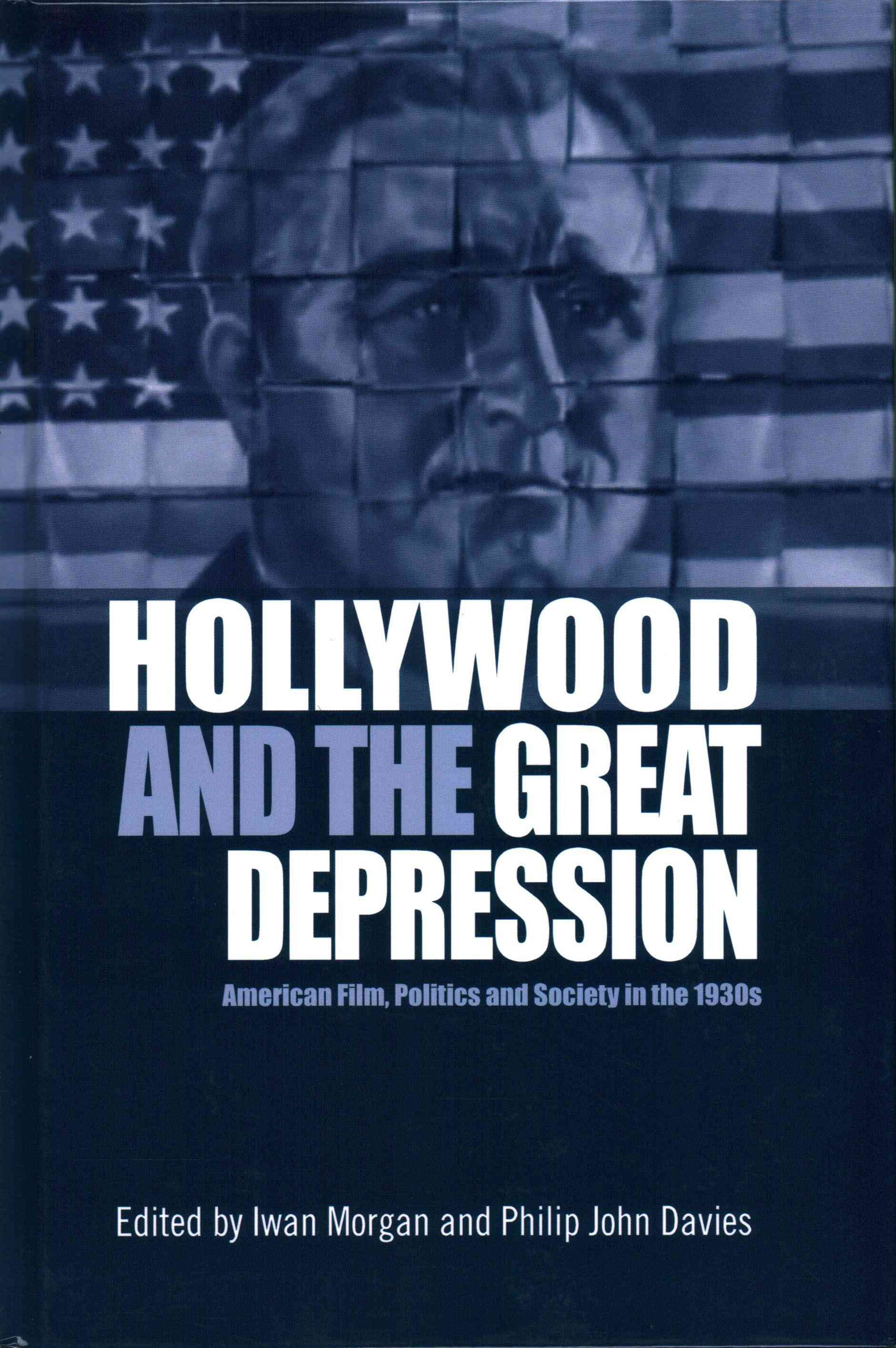 Hollywood and the Great Depression