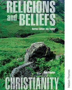 Religion and Beliefs Christianity