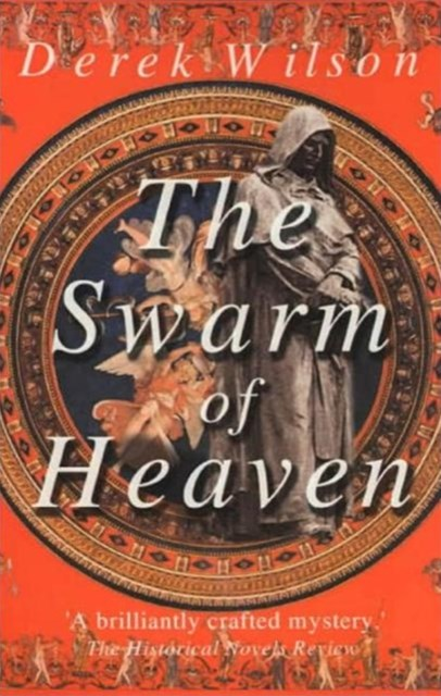 The Swarm of Heaven