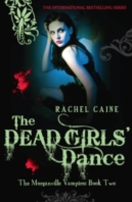 Dead Girls' Dance
