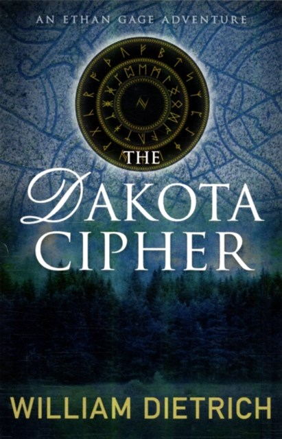 Dakota Cipher
