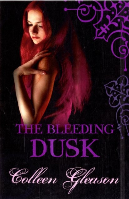 The Bleeding Dusk