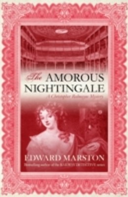 Amorous Nightingale