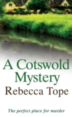 Cotswold Mystery