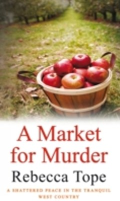 Market for Murder
