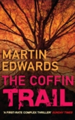 Coffin Trail