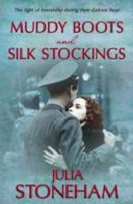 (ebook) Muddy Boots and Silk Stockings