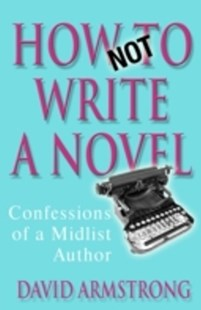 (ebook) How Not to Write a Novel - Reference