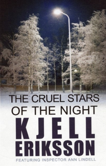 Cruel Stars of the Night