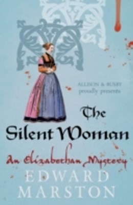 Silent Woman