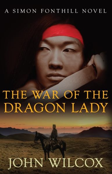 War of the Dragon Lady