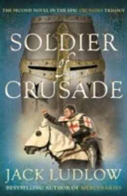 (ebook) Soldier of Crusade