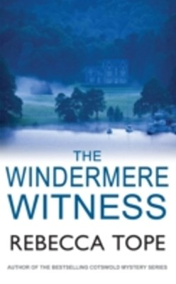 Windermere Witness