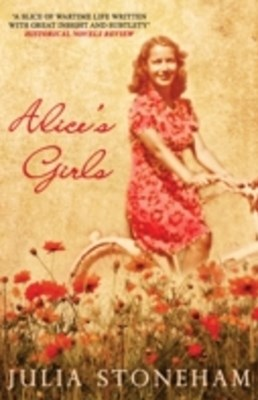 (ebook) Alice's Girls