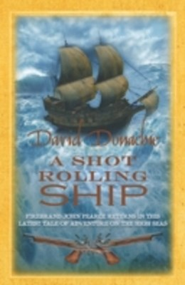 (ebook) Shot Rolling Ship