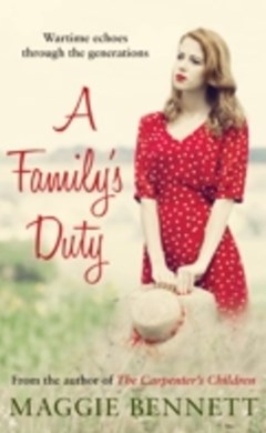 (ebook) Family