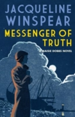 Messenger of Truth