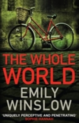 (ebook) Whole World