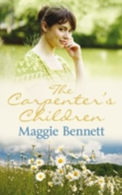 (ebook) Carpenter's Children