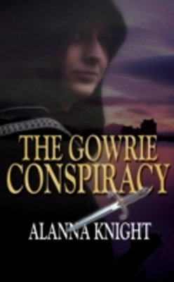(ebook) Gowrie Conspiracy