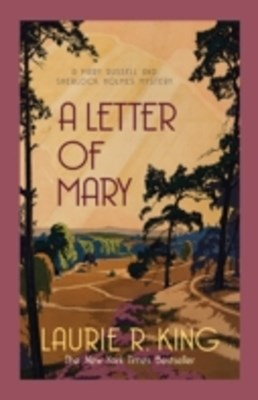Letter of Mary