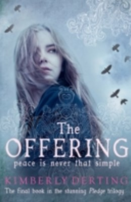 (ebook) Offering
