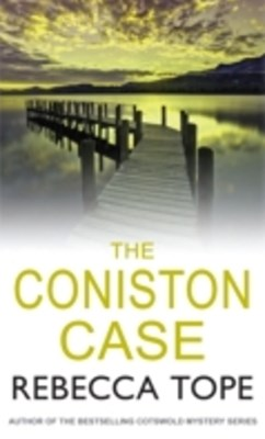 Coniston Case