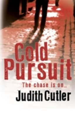 (ebook) Cold Pursuit