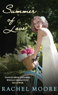 (ebook) Summer of Love - Modern & Contemporary Fiction General Fiction