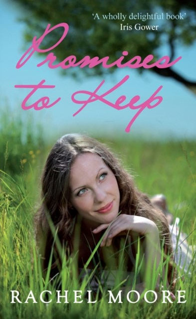 (ebook) Promises to Keep