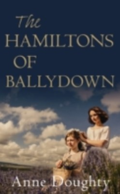 (ebook) Hamiltons of Ballydown