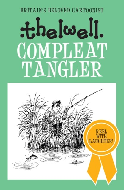 (ebook) Compleat Tangler