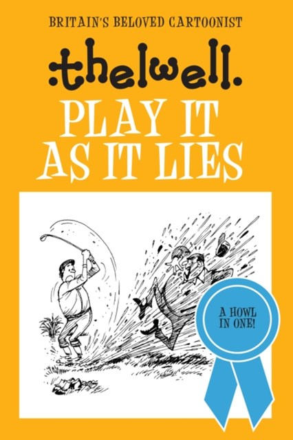 (ebook) Play it as it Lies