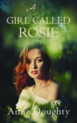 Girl Called Rosie