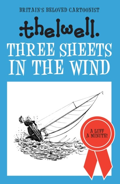 (ebook) Three Sheets in the Wind