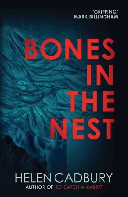 Bones in the Nest
