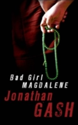 Bad Girl Magdalene