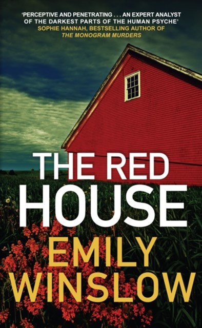 (ebook) Red House