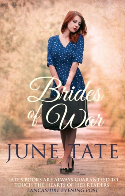(ebook) Brides of War