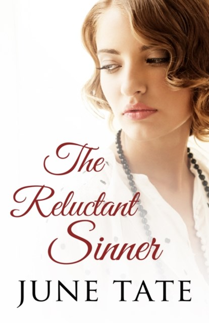 (ebook) Reluctant Sinner