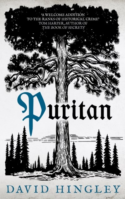 (ebook) Puritan