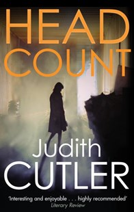 (ebook) Head Count - Crime Mystery & Thriller