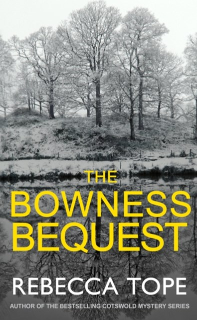 Bowness Bequest