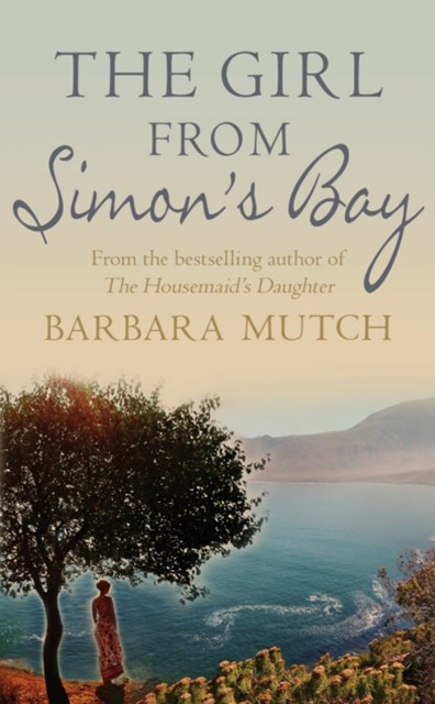 (ebook) Girl from Simon's Bay