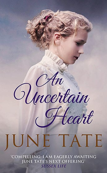 An Uncertain Heart