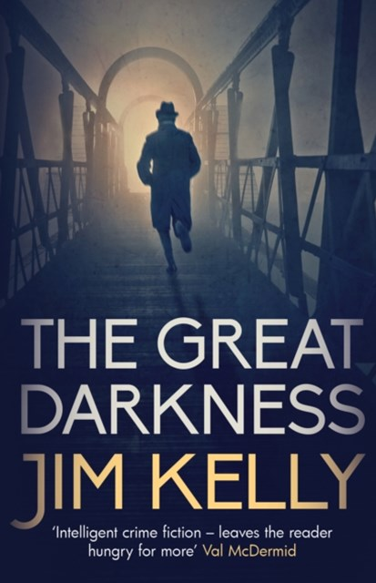 (ebook) Great Darkness