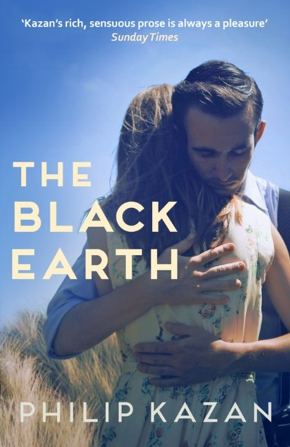 The Black Earth